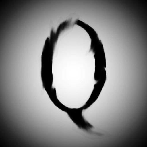 Qhoros avatar image