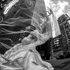 Свадебный фотограф Эмин Кулиев (Emin). Фотография от 19.03.2014