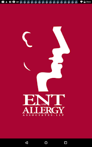 ENT and Allergy screenshot 5