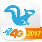 New UC Browser 2017 Mini Guide