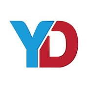 YesDok - 24 Hr Doctor On Demand