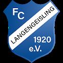 FC Langengeisling icon
