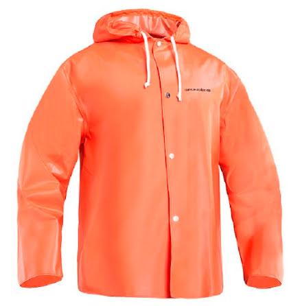 Nordan 82 orange