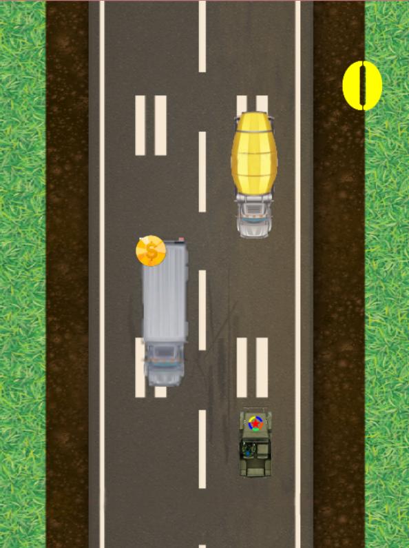Jeep-Speed-Racing 21