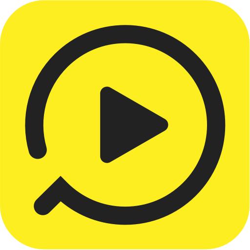 VideoSpot: Funny Gifs, Viral Videos & TV Shows (app)