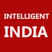 INTELLIGENT INDIA NEWS