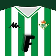 Noticias Real Betis Balompié - Flipr Betis