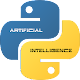 AI with Python Download for PC Windows 10/8/7