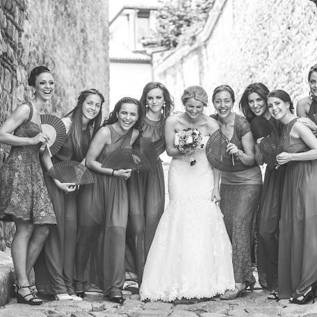 Wedding photographer Joro Manolov (manolov). Photo of 27.02.2018