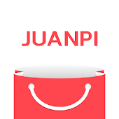 Juanpi - Deals & Free Shipping