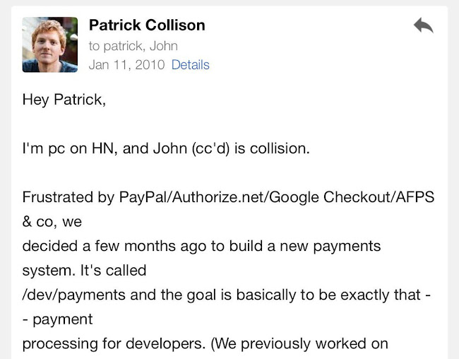 patrick_collison_stripe.jpg