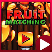Fruit Matching APK