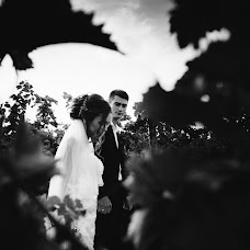 Wedding photographer Aleksandr Suprunyuk (suprunyuk). Photo of 29.10.2017