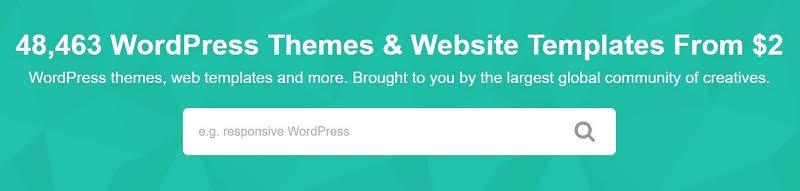 nha-cung-cap-theme-wordpress-tot-nhat-themeforest