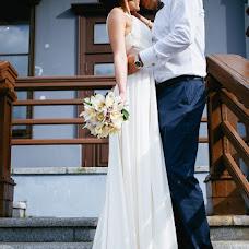 Wedding photographer Andrey Dedovich (dedovich). Photo of 18.10.2017