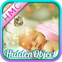 Hot Moms Club - Hidden Object