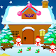 Best Escape 110 Merry Christmas Escape Game for PC-Windows 7,8,10 and Mac