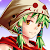 RPG Chronus Arc file APK for Gaming PC/PS3/PS4 Smart TV