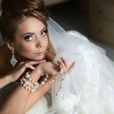 Wedding photographer Ivan Balabanov (ivando). Photo of 19.01.2015