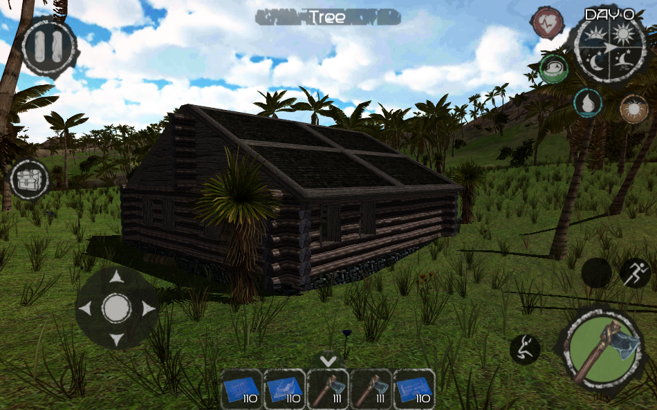 Survival Island: Evolve - Android Apps on Google Play