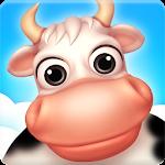 Family Farm Seaside v3.3.0