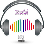 All Songs Zedd Mp3 APK icon