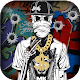 Gangster Photo Editor 2018 - Thug life Gangsta New for PC-Windows 7,8,10 and Mac