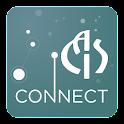 CAIS Connect icon