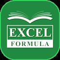Best Excel Formula & Excel Functions Offline icon