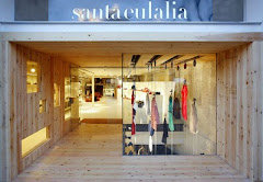 Visiter Santa Eulalia