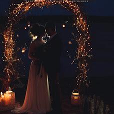 Wedding photographer Artem Karpukhin (a-karpukhin). Photo of 18.04.2015