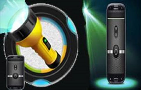 lampe android