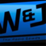 Walton & Johnson v2  Icon