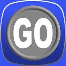 MySondy GO Download on Windows
