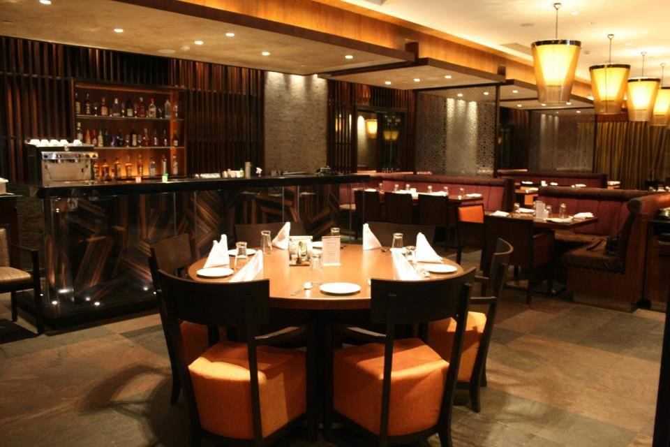 garden-court-restaurant-best-restaurants-in-andheri-west_image