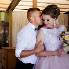 Wedding photographer Karina Sardaryan (Kessedy). Photo of 28.06.2018