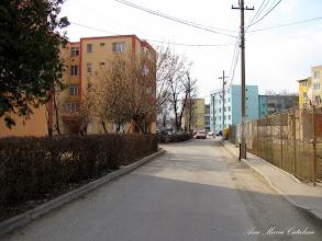 Photo: 2012.03.24