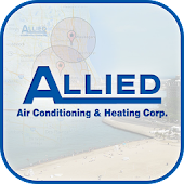 Allied Air & Heat Corp.