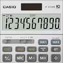 Casio Calculator icon