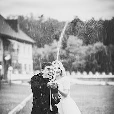 Wedding photographer Elena Semenova (simka). Photo of 01.10.2017