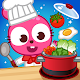 Papo Town Restaurant Download for PC Windows 10/8/7