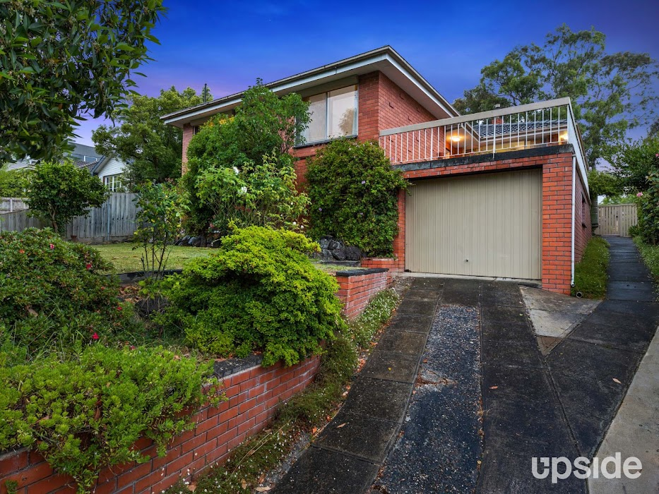 Main photo of property at 172 Junction Road, Nunawading 3131