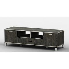 Тумба под телевизор ТВ-АКМ 210 разработана и произведена Фабрикой Тиса мебель