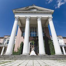Wedding photographer Kirill Neplyuev (KirillNeplyuev). Photo of 13.03.2016