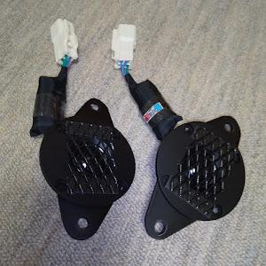 クラウンアスリート AWS210 アスリートSのカスタム事例画像 ひろしさんの2020年11月02日14:07の投稿
