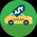 Careem Promo Codes And Updates icon