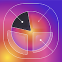 Analytics for Instagram + Likes + Followers icon