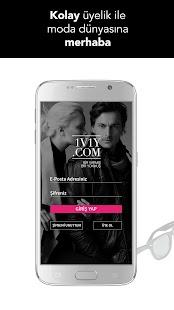 1V1Y.COM - náhled