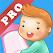Feed Baby Pro - Baby Tracker icon