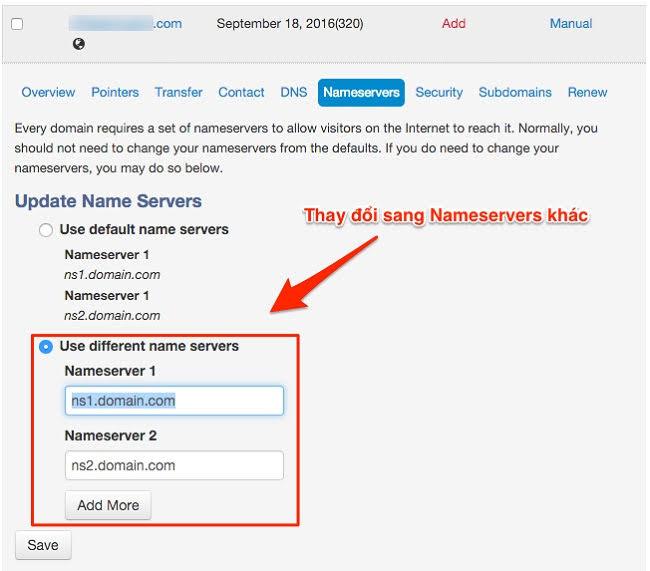 Tuy-chon-thay-doi-Nameserver-Name.com